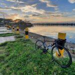 "<span class=""title"">Beat the sun  #cycling #sepeda #bike #로드바이크 #ロードバイク #roadbike #bikelife #gowes #cyclist #roadbike_jp #roadbikeindonesia #poly .. #ロードバイクJP</span>"