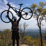 "<span class=""title"">#trekridechallenge #trekbikes #bontrager #rockshox #continentaltires #roadbike_jp #xcaliber #shimano #bikewander #outsideisfr .. #ロードバイクJP</span>"