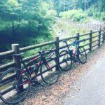 """<span class=""""title"""">#roadbike #roadbikelife #roadbikes #roadbike_jp #ロードバイク #ロードバイクjp #ロードバイク好きな人と繋がりたい #ロードバイク好きと繋がりたい #ロードバイク好き #ロードバイ .. #ロードバイクJP</span>"""