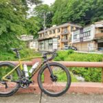 "<span class=""title"">🚵 #ロードバイク #roadbike #roadbike_jp #ロードバイクJP #スペシャライズド #specialized #エスワークス #sworks #ターマック #tarmac #tarmacsl7 #シマノ #simano .. #ロードバイクJP</span>"