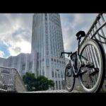 """<span class=""""title"""">・ ミウイチの時に利用する歩道橋pic ・ ・ ・ ・ ・ ・ #roadbike #roadbike_jp #roadbikelife #roadbikepics #cycling #cyclinglife #cyclingphotos .. #ロードバイクJP</span>"""