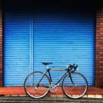 "<span class=""title"">美しい。ただ、美しい。  #vivalo #写真好きな人と繋がりたい #steelbike #クロモリロード #ホリゾンタル #自転車のある生活 #bicyclelife #クロモリバイク #bicyclephotos #bicyclelif .. #ロードバイクJP</span>"