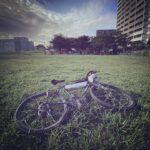 "<span class=""title"">#朝練ライド #大師河原一丁目公園 #多摩川サイクリングロード #多摩サイ #adcanatha #bikepacking #ulbikepacking #bikepackingbags #bikepackinggear #ultralightbik .. #ロードバイクJP</span>"