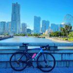 "<span class=""title"">#ロードバイク #ロードバイクのある生活 #ロードバイク好き #ロードバイク好きな人と繋がりたい #ロードバイク乗りと繋がりたい #ロードバイクのある風景 #roadbike #roadbikelife #cycling #cyclinglife  .. #ロードバイクJP</span>"