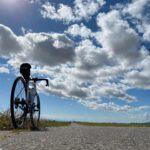 """<span class=""""title"""">なんもねぇ けどそれがいい  #ロードバイク #ロードバイクのある風景 #ロードバイクのある生活 #ロードバイク好きな人と繋がりたい #ロードバイク仲間欲しい #ロードバイク男子 #ロードバイク最高 #ロードバイク乗りと繋がりたい # .. #ロードバイクJP</span>"""