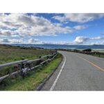 "<span class=""title"">2021/09/18 熊本県阿蘇市 阿蘇吉田線 . 豊肥本線 阿蘇駅から草千里ヶ浜へ向かう阿蘇吉田線 . 阿蘇盆地を見渡せる緩やかなU字カーブの素敵な道😀 . #🚴♀️ #🚲 #roadbike #bikepicks #cycling #cycli .. #ロードバイクJP</span>"